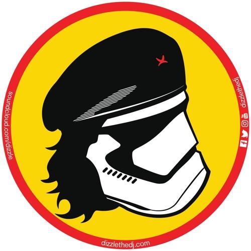 Dizzle the Dj's avatar