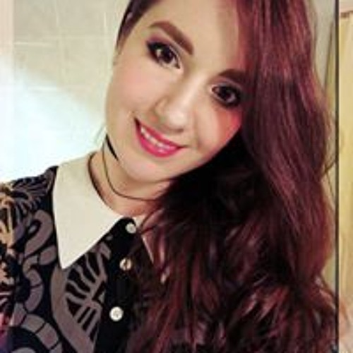 Angela Dezso's avatar