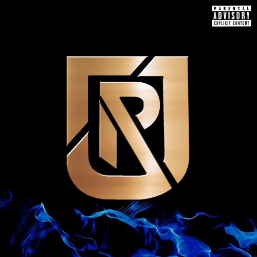 Robbiejay's avatar