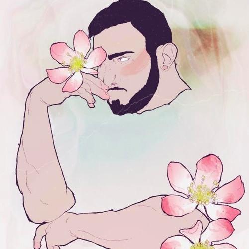 DJ CUNTRERA's avatar