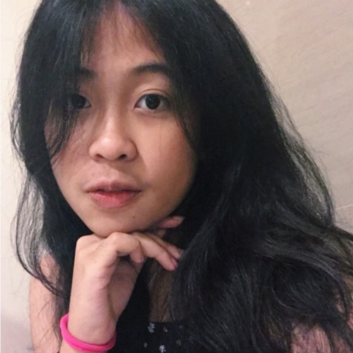 andiramadina's avatar