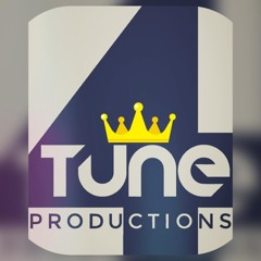 4Tune Productions