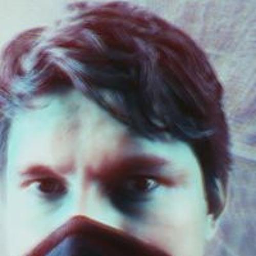 Drogafoliko's avatar