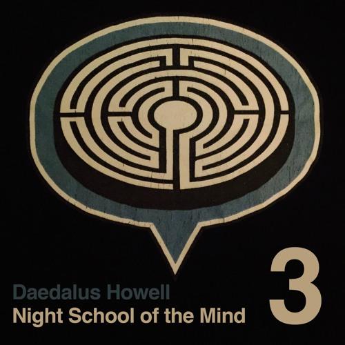 Daedalus Howell STORY's avatar