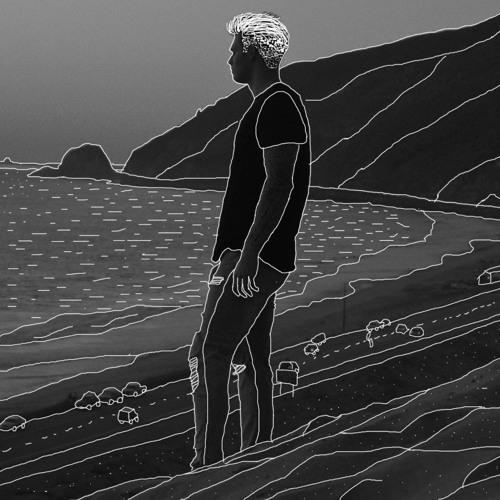 Rhett King's avatar