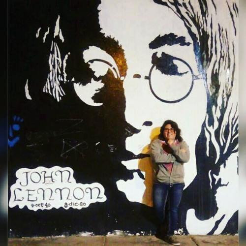 Berenice (Dj Bego)'s avatar