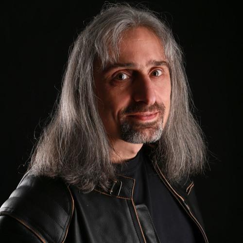 Gerry Tentler's avatar