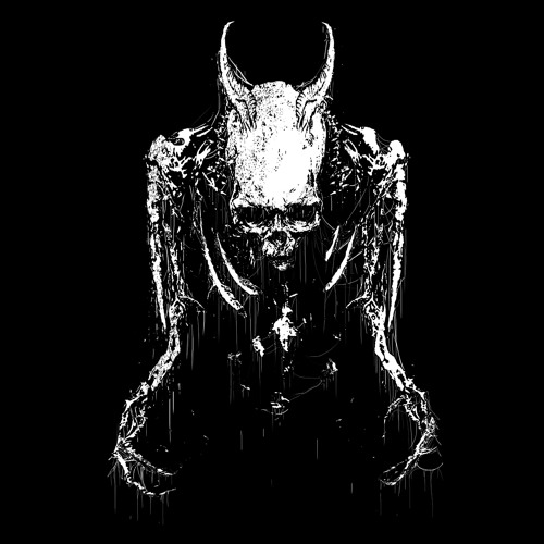 𝔻𝕖𝕧𝕚𝕝𝕊𝕡𝕖𝕒𝕜's avatar