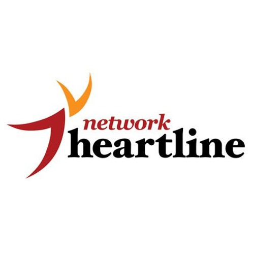 Heartline Network's avatar