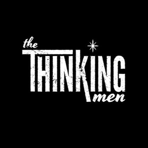 The Thinking Men's avatar