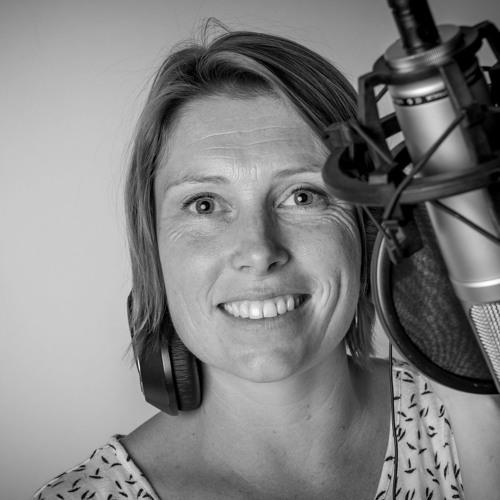 Tanja Thomassen's avatar