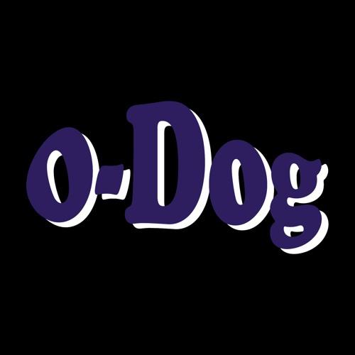O-Dog's Funk's avatar
