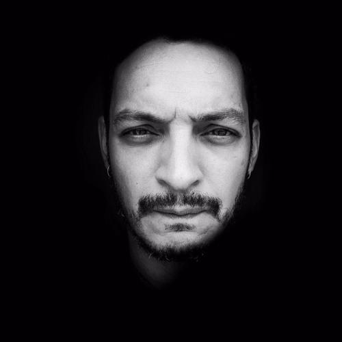 Discolog's avatar