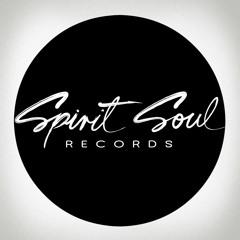 Spirit Soul Deep