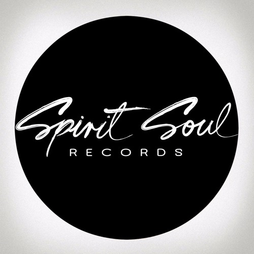 Spirit Soul Mixes & Free Downloads's avatar