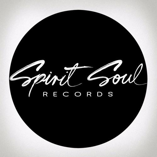 Spirit Soul Downloads's avatar