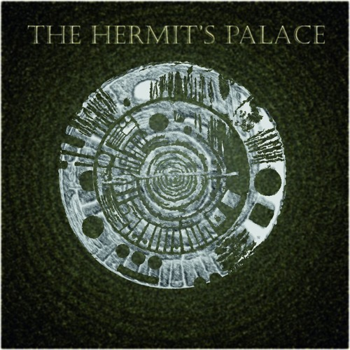 The Hermit's Palace's avatar