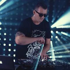 Dj Kix X Dj MS X Mr. Pitch - Balkan Funk