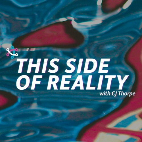 This Side of Reality's avatar