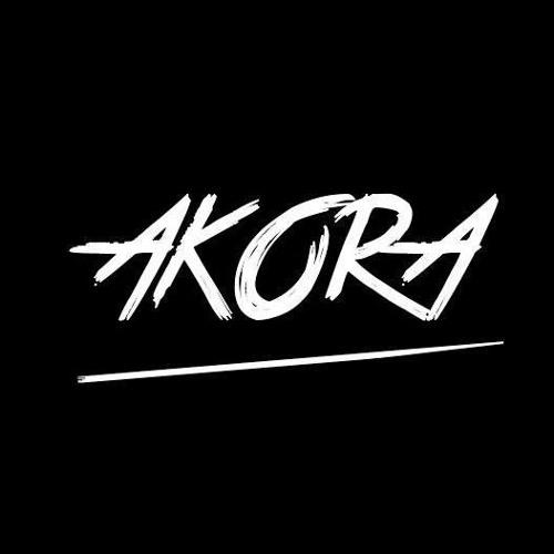 Akora's avatar