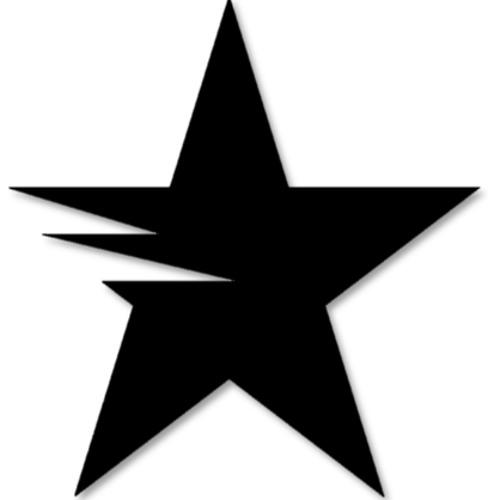 Munich Band's avatar