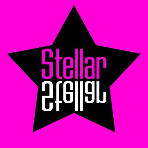 StellarStellar's avatar