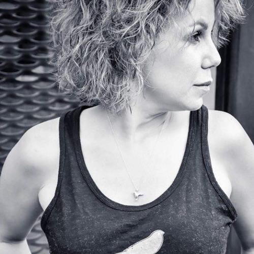 Birdie Martin's avatar