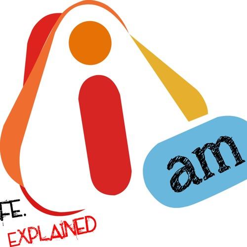 IAM Youth Movement's avatar