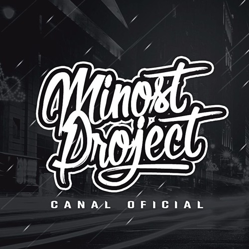 Minost Project ✪'s avatar