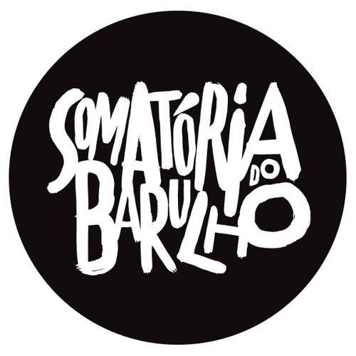Somatoria do Barulho's avatar