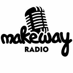 MakeWay Radio