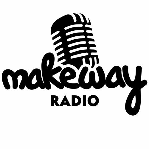 MakeWay Radio's avatar