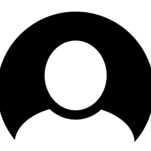 elygaTamosius's avatar