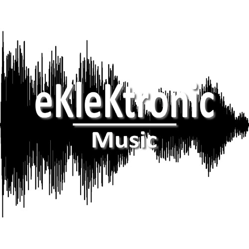 eklektronic Music's avatar