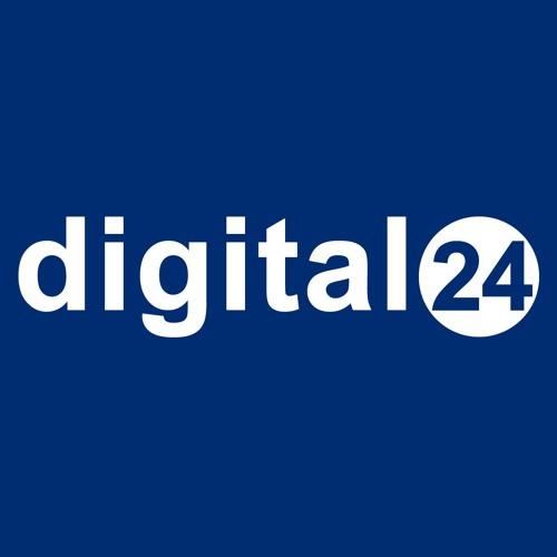 digital24tv's avatar
