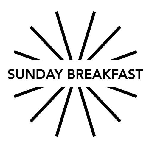 sunday_breakfast_zurich's avatar
