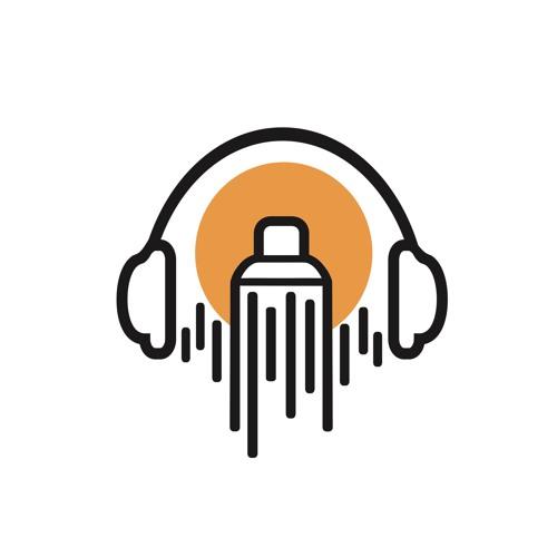 Sound-Shaker's avatar