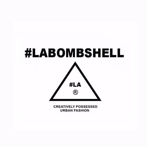 LABOMBSHELL's avatar
