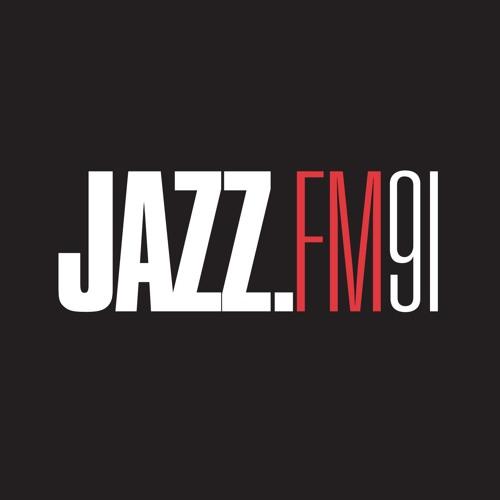 JAZZ.FM91's avatar