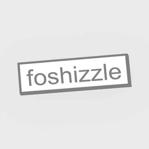 Foshizzle Family's avatar
