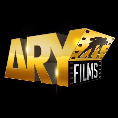 ARY FILMS's avatar