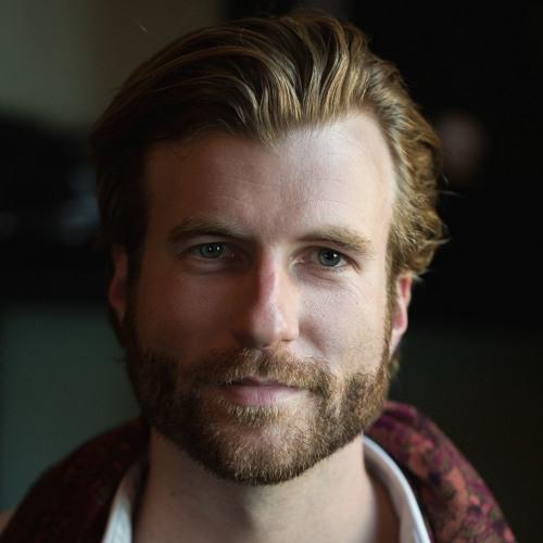 Dave Madden Music's avatar