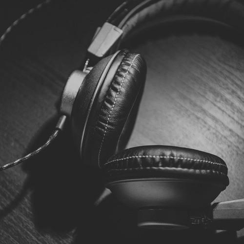Aurea Sobre As Mudanças Na Sonoridade