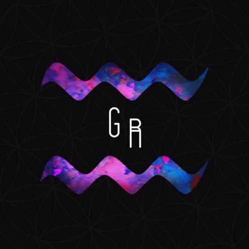Guestlist Radio's avatar