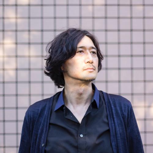 Motohiro Kawashima's avatar
