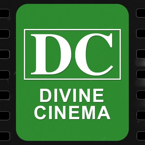 DivineCinemaPod's avatar