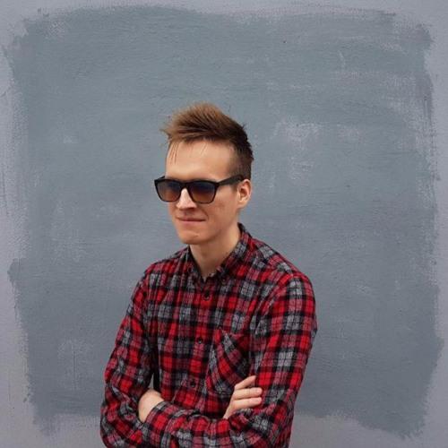 KupoB's avatar