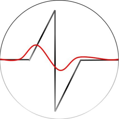 Acustica's avatar