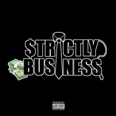 Strictly Business