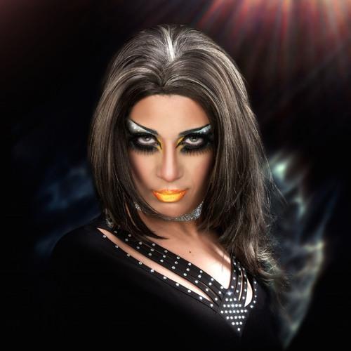 Fatima Al Qadiri's avatar